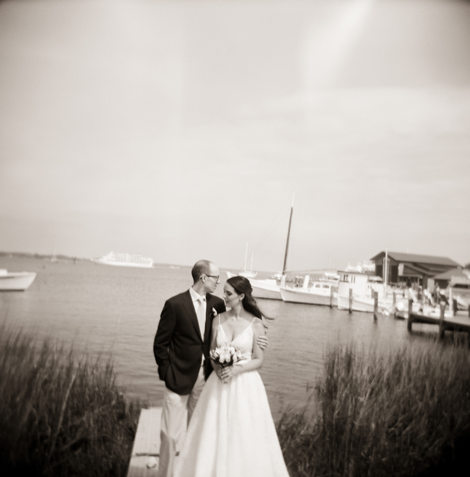 1122_maritime_museum_wedding_stmichaels.jpg