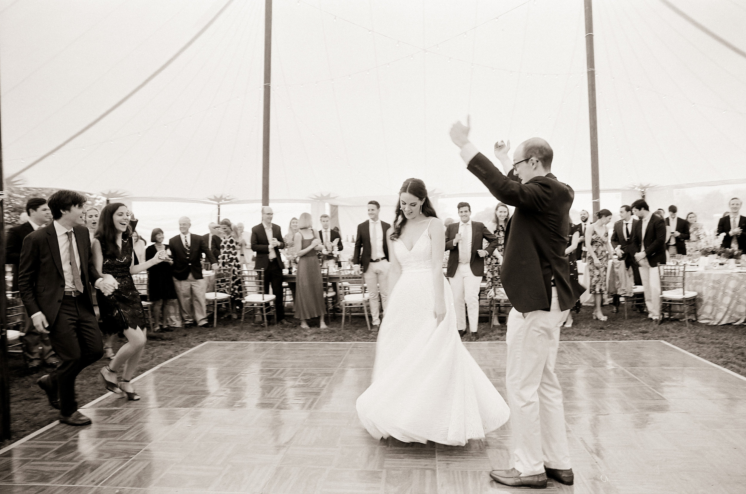 1145_maritime_museum_wedding_stmichaels.jpg