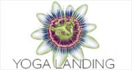 Yoga-Landing.jpg