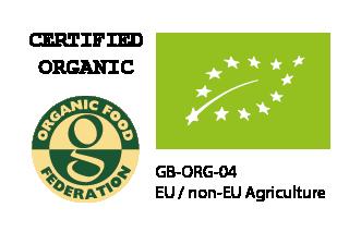 sticker_tinkture EU at 9mm.png
