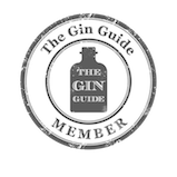 The Gin Guide - Member Badge.png