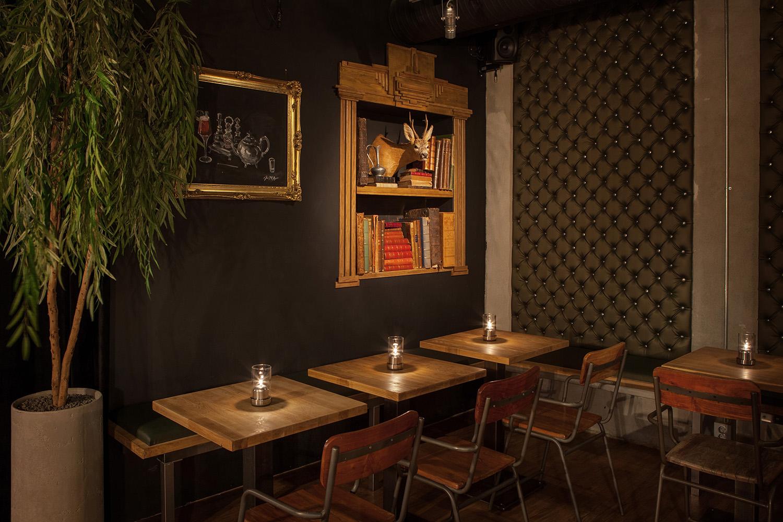 Nedre Løkka Cocktail bar og selskpaslokaler2.jpg