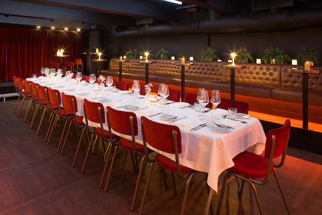 Bygdoy_allé_3_restaurant_oslo_10.jpg