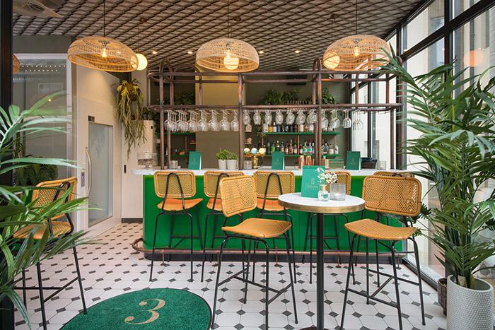 Bygdoy_allé_3_restaurant_oslo_17.jpg