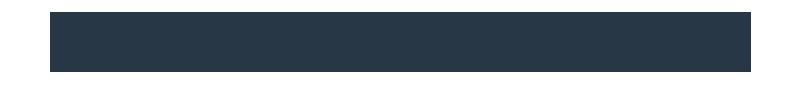 Lbygdoy-alle-3-logo.png