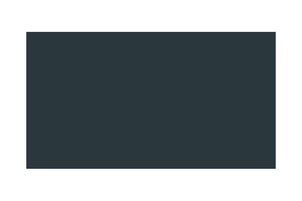Nedre Løkka Coktailbar & lounge Thorvald Meyersgate 89.png
