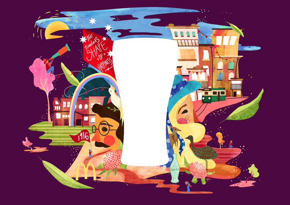 IreneFeleo_CocaCola_Illustration.png