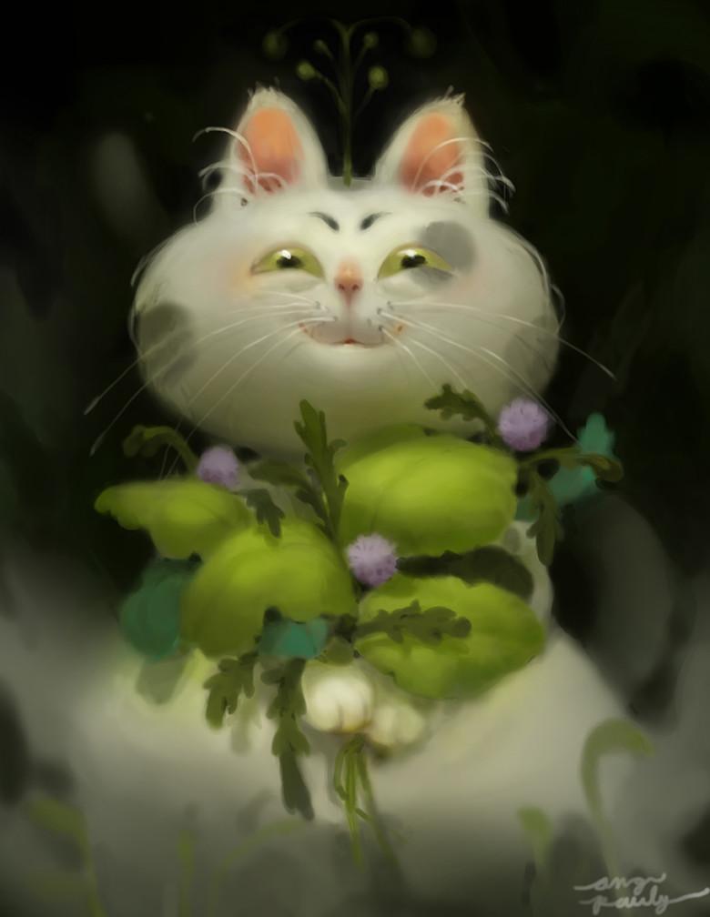 angi-pauly-llobet-catking.jpg