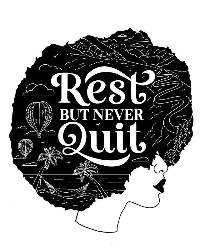 A reminder to have a damn life in between all that work you keep giving yourself.   I'm in the process of creating a new shirt design because you work too hard. Not working doesn't mean your worthless. Spend some time at the beach, go on a long road trip, take a break, just as long as you rest.   I've been working myself like crazy since I moved to Michigan from Portland last month, especially since my finances were in the pit. Working 15 hours with no sleep in just a constant anxious panic is NOT healthy.  This weekend I'm taking a fucking break. Any suggestions for what I should do with my time? I'll do my best to tell my workaholic brain to STFU for at least 48 hours, but I need suggestions! Maybe we can take some time off in solidarity together?  #entrepreneur #success #inspiration #entrepreneurship #businessowner #workfromhome #entrepreneurlifestyle #buildingabusiness #womeninbusiness #workmode #personaldevelopment #businesswoman #careercoach #successtips   #relax #selfcare #recharge #slowdown #quiettime #healthyliving #unplug #mindbodysoul #enjoylife #iamwellandgood #mindbodygram #peaceofmind #selflove #restbutneverquit #takeabreak #workaholic