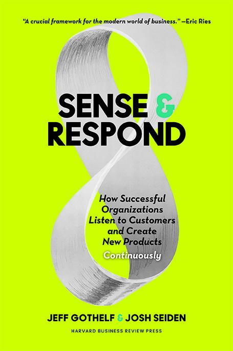 Sense&Respond_72dpi.jpg