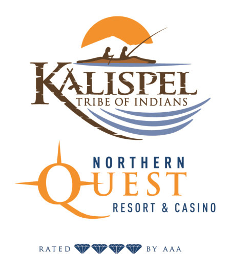 450_kalispell_northern_quest_logo.jpg