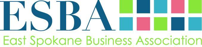 ESBA Logo.jpg