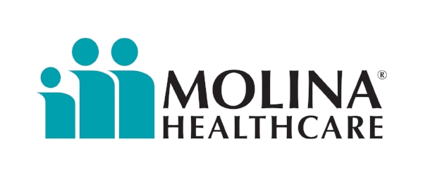 Molina Logo STD-PMS320-JPG (4).jpg