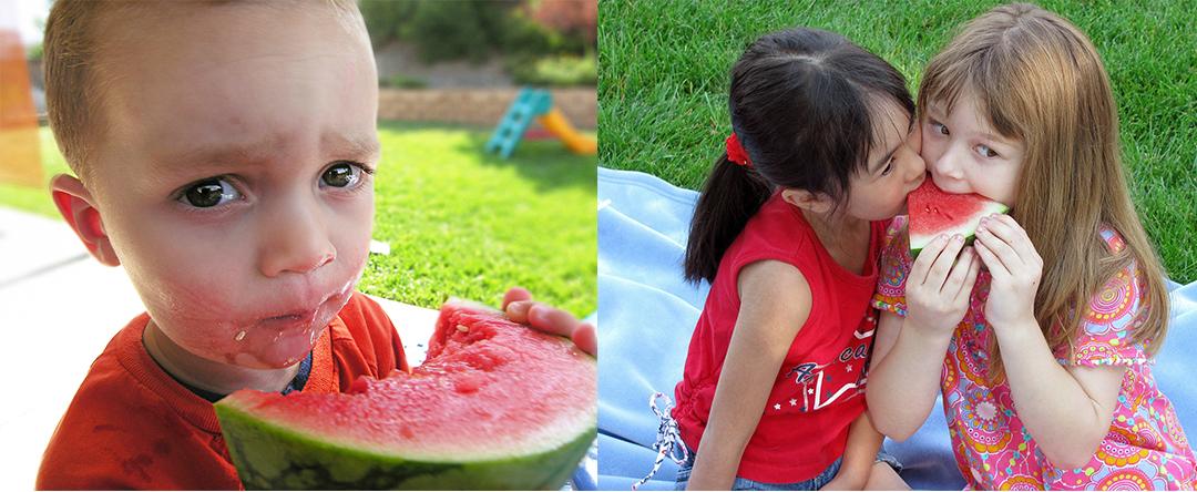 watermelon eating.jpg