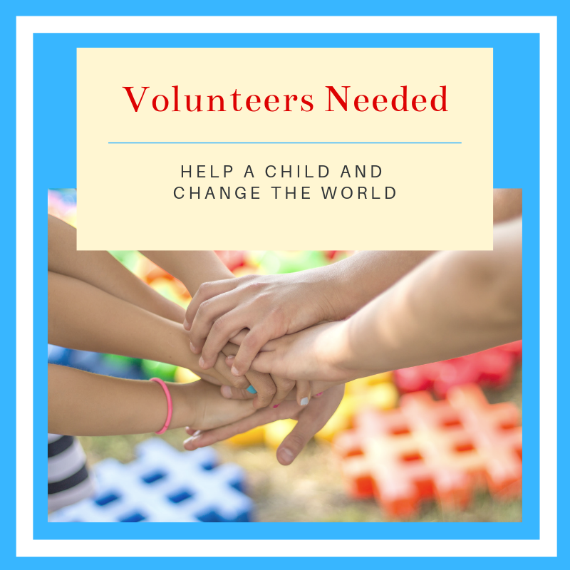 Come Help! - Our free homework help and tutoring program is looking for new volunteers to join our team. Come help students succeed!Monday, Tuesday, and Wednesday 3:30 to 5:30pmSERA's Recreation and Tutoring Facility3001 E. 5th Ave. Spokane, WA 99202For more info fill out the contact form or call: Karen Sutula @ 509-768-4989Or Michael Brown @ 509-995-3606