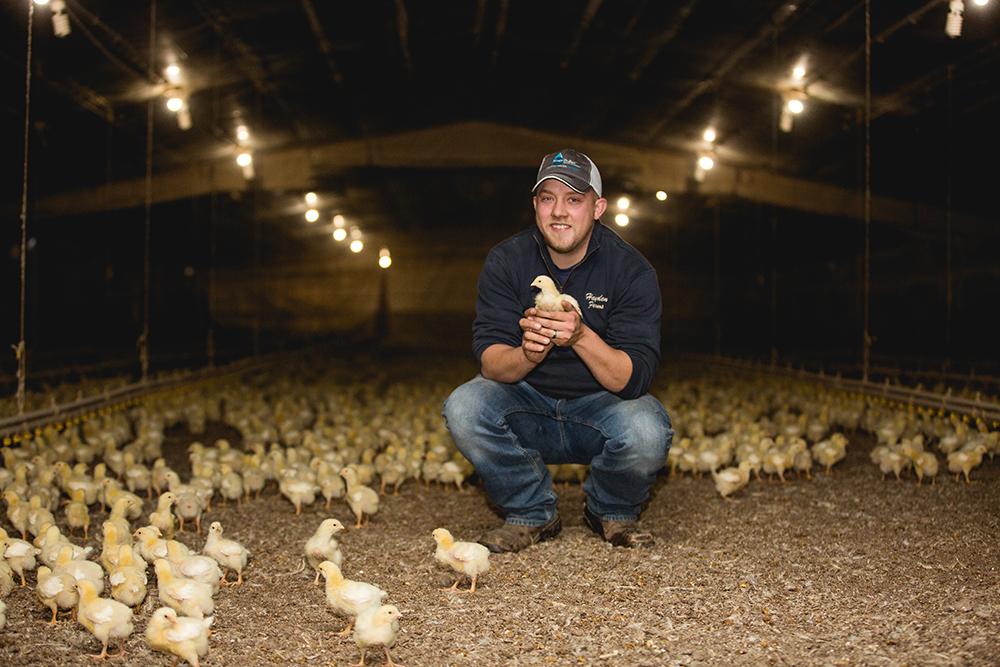 Hayden-Farms-Kentucky_0019.jpg
