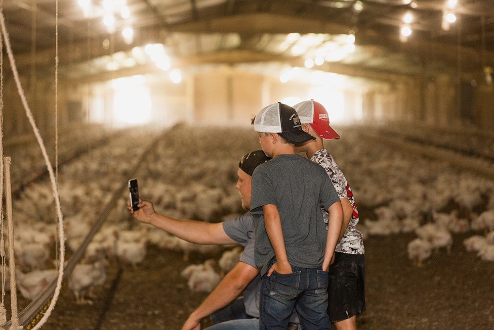 Hayden-Farms-Kentucky_0017.jpg
