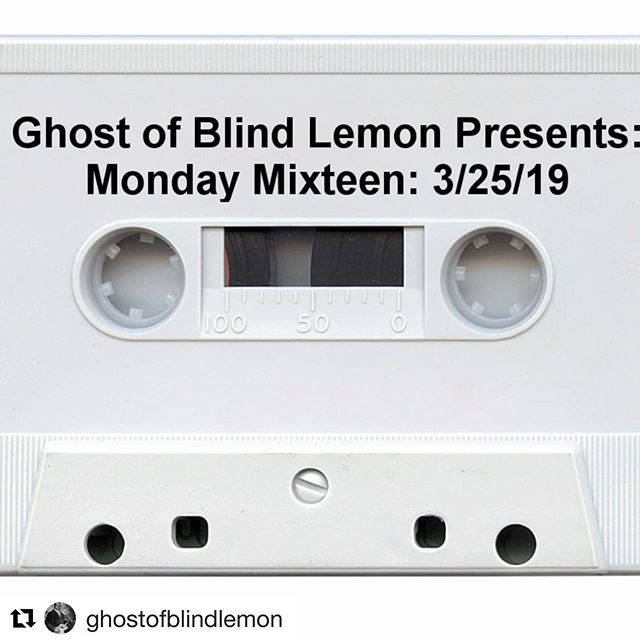 Friends, @ghostofblindlemon posted a sweet playlist of Dallas artists. Honored to be featured along side @_helloshannon  @remyreilly @ansleytxmusic and @salimnourallah! Thank you Friendly Ghost! Cheers! #wulfpack ・・・ In honor of Thursday's @crowdcontroldallas at @sundownatgranada I'm taking this month's theme of circumstance to explore the circumstances that led to the creation of songs.  Hear the songs (and read the stories) behind the tunes of @wulfsounds @artemus_who @brigittemenamusic and more!  Go to the blog to listen/read. #localmusic #livemusic #musician #lyricist #indieartist #dallasmusic #fairlylocal #dfwmusic #deepellum #tgif #dallastx #music#blogger #blog