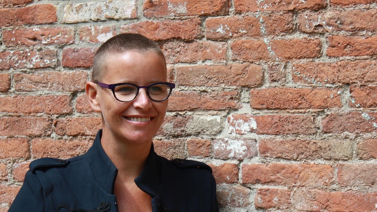 Rianne-Klein-Geltink.jpg