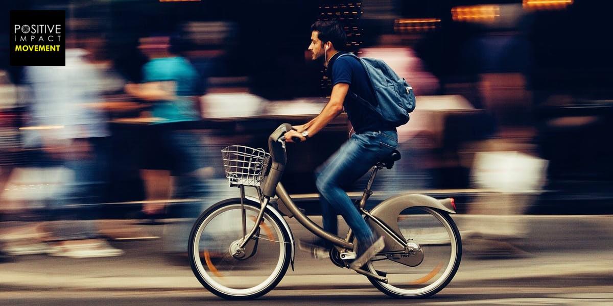 PiMov-movement-of--socially-conscious-entrepreneurs copy.jpg