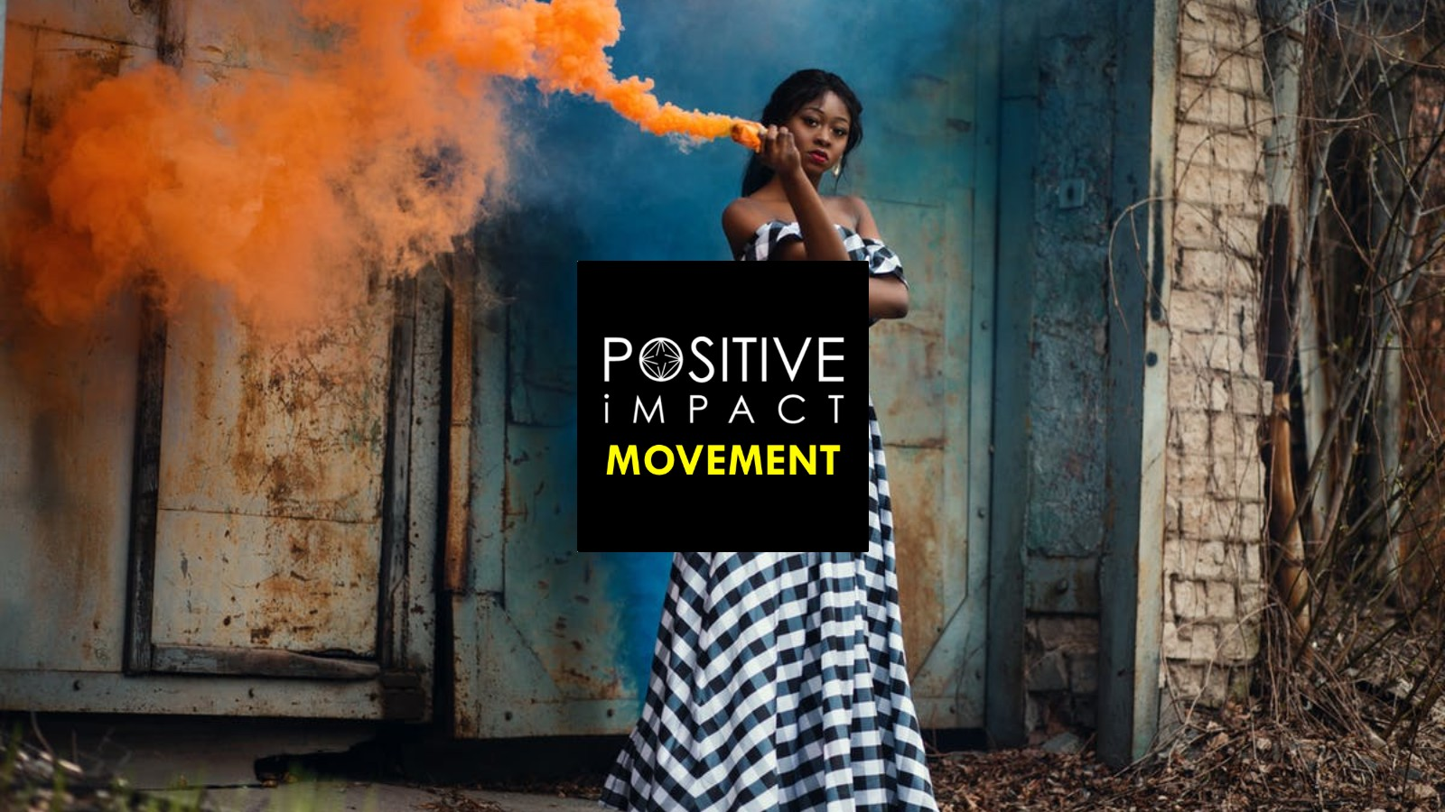 PiMov_Movement01.jpg