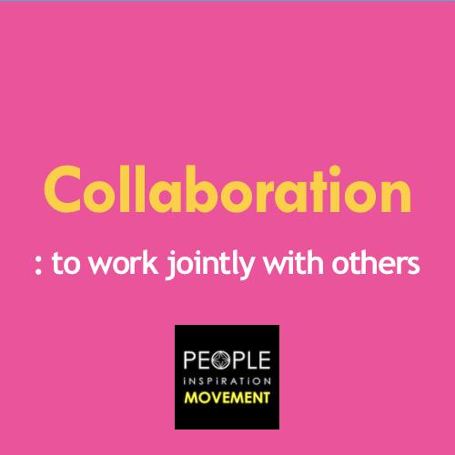 PiMov_Collaboration.png