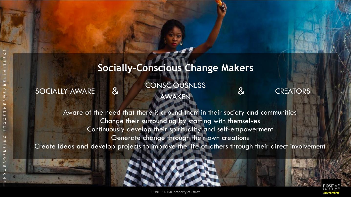 PiMov_SociallyConsciousChangeMakers.png