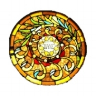 stained glass have.jpg
