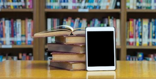 books large.jpg