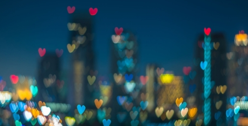 love city skyline.jpg