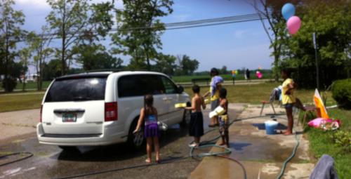 car+wash3.png
