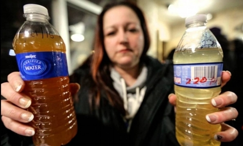 flint water crisis2.jpg