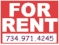 for_rent_sign.jpg
