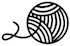 yarn+ball.jpg