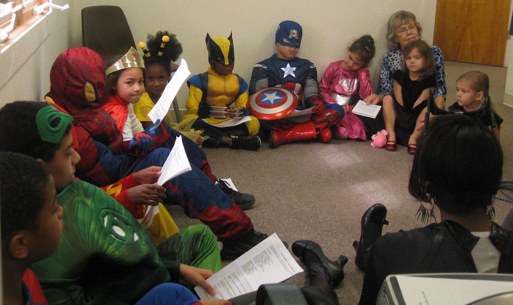 superheroes+play+practice.jpg