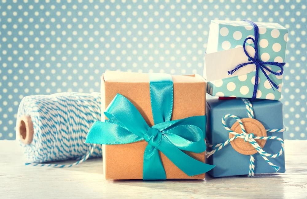 spiritual+gifts+16.jpg