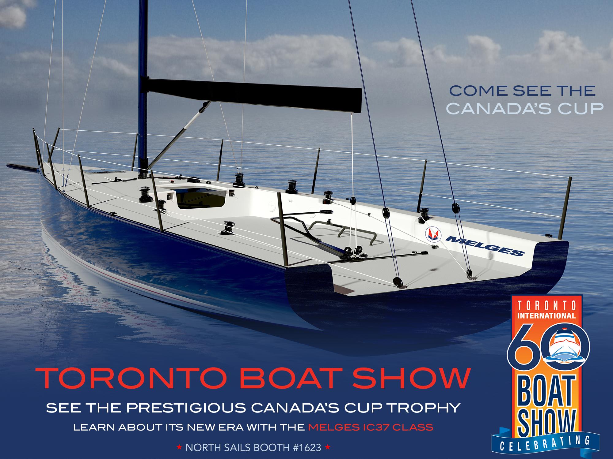 Toronto Boat Show Promo.jpg