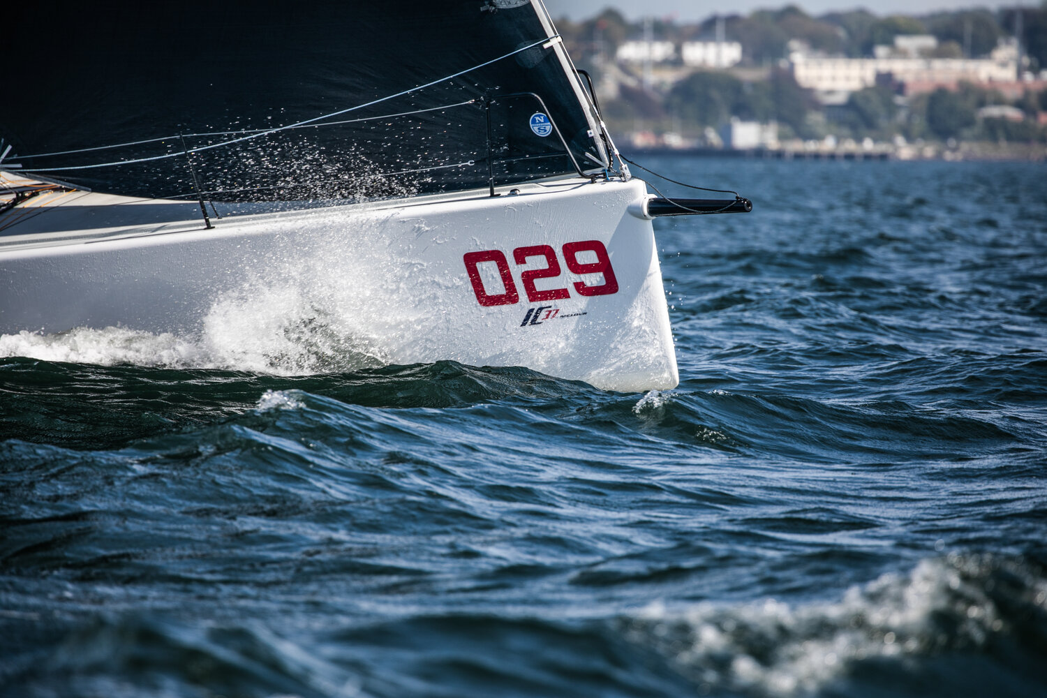 20190926_LB_IC37_Nationals_Canon_268-2.jpg