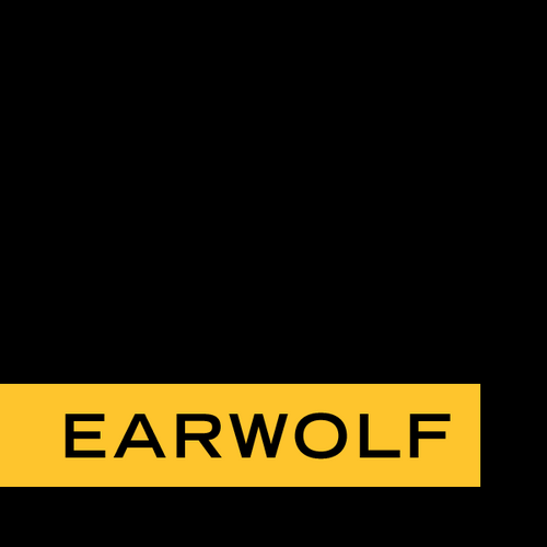 earwolf-social-b.png