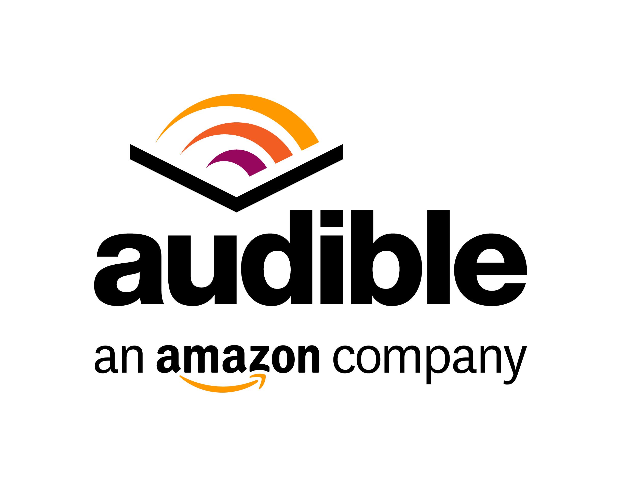 audible_amazon.png