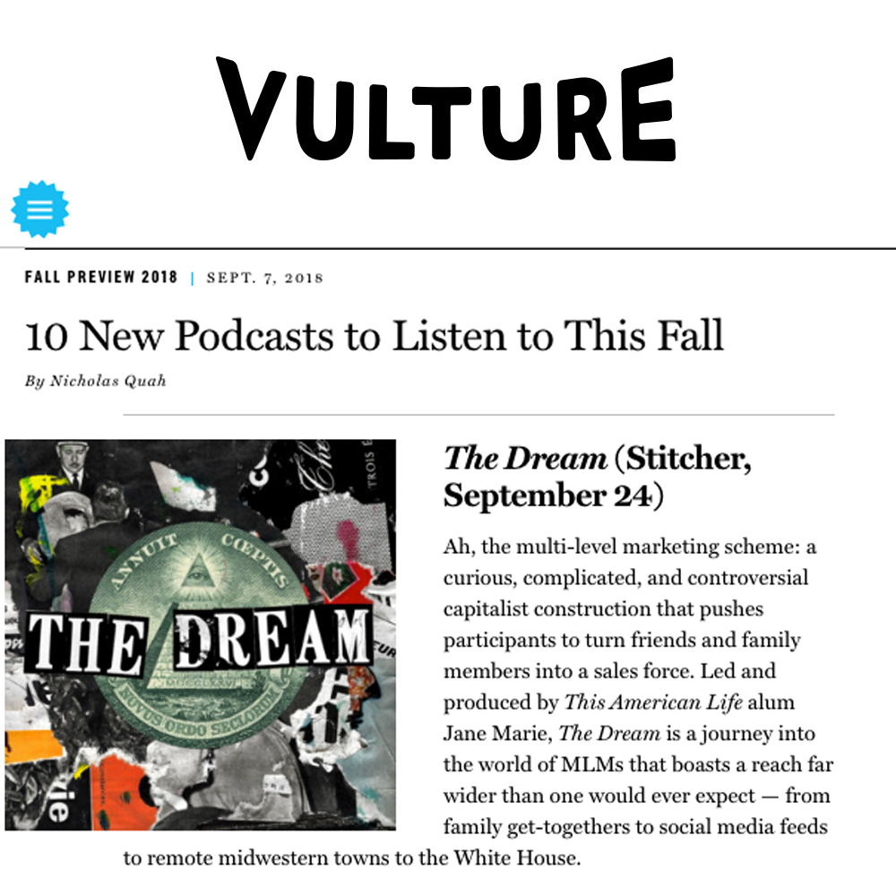 The Dream - Press - Vulture.jpg