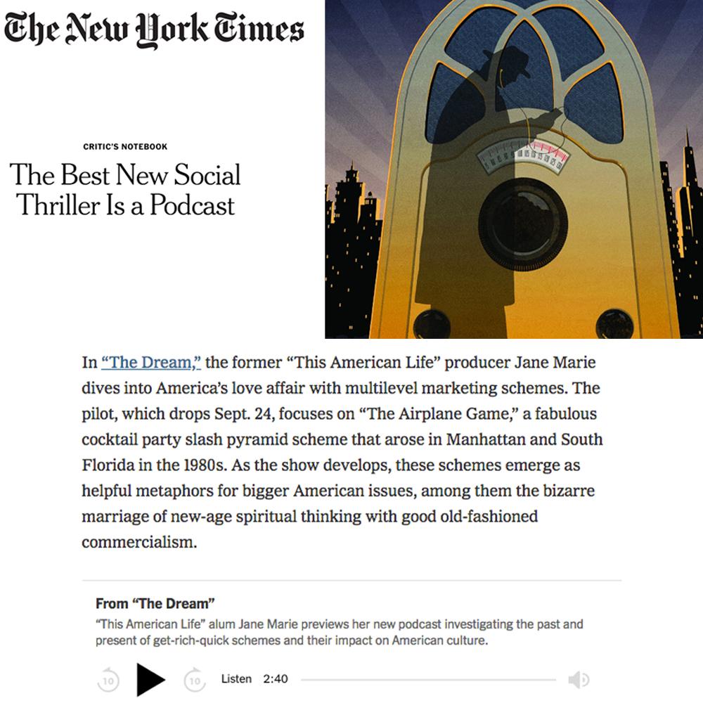 The Dream - Press - NYT.jpg