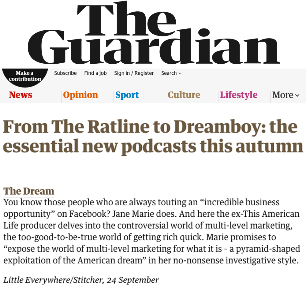 The Dream - The Guardian.jpg