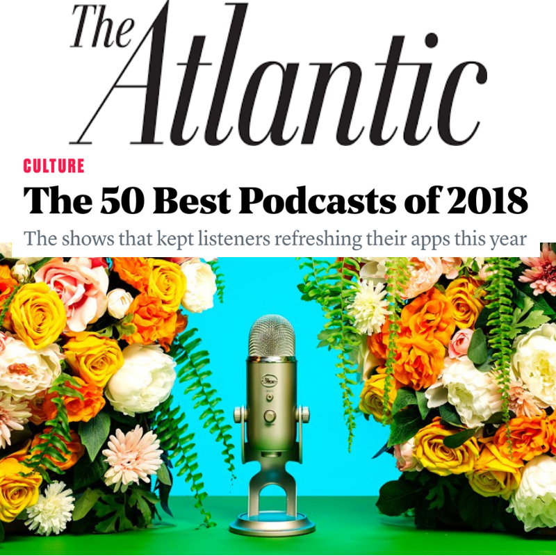 The Dream - The Atlantic.png