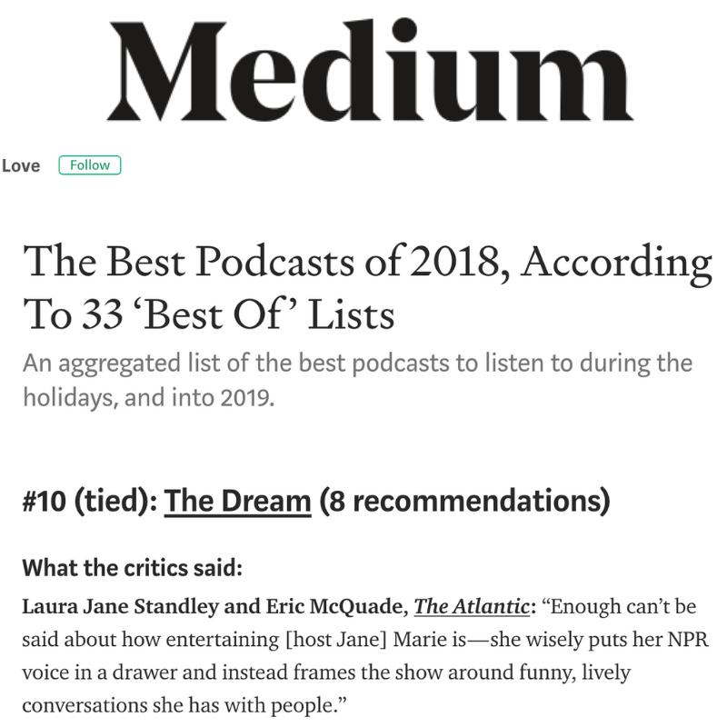 The Dream - Medium.png