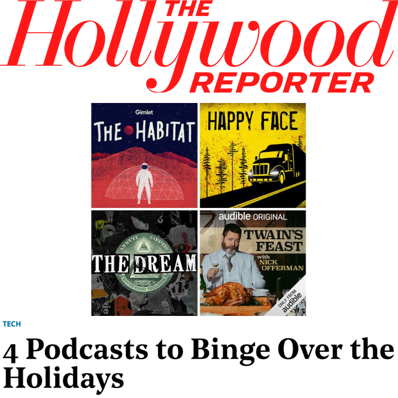 The Dream - Hollywood Reporter.png