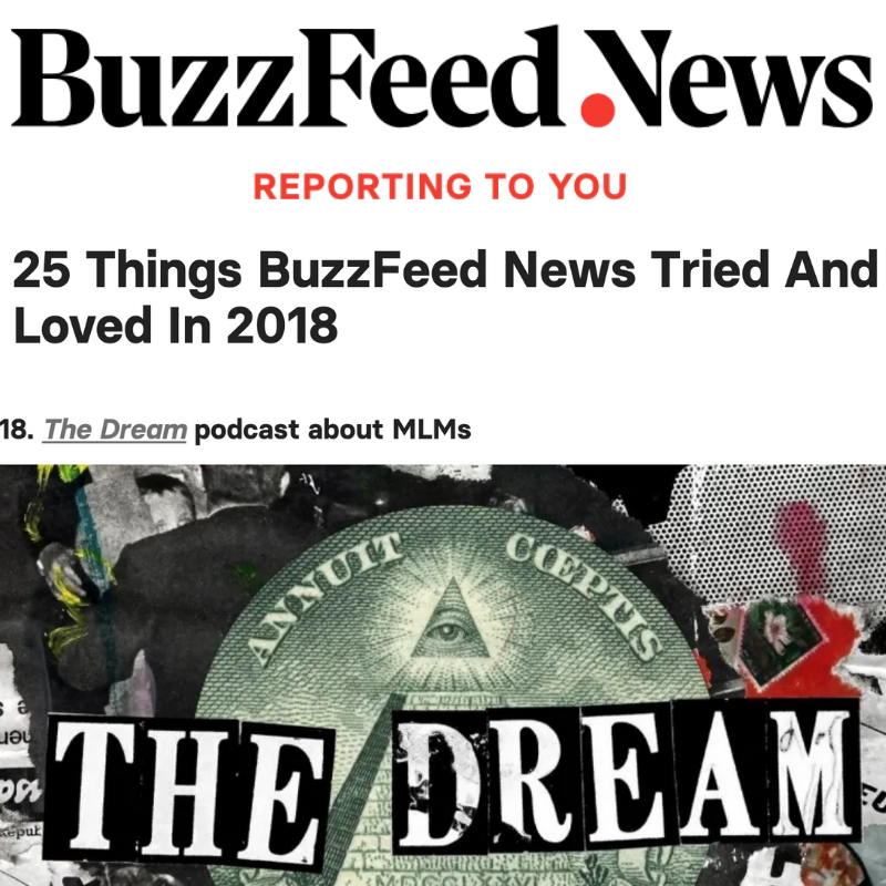 The Dream - BuzzFeed.png