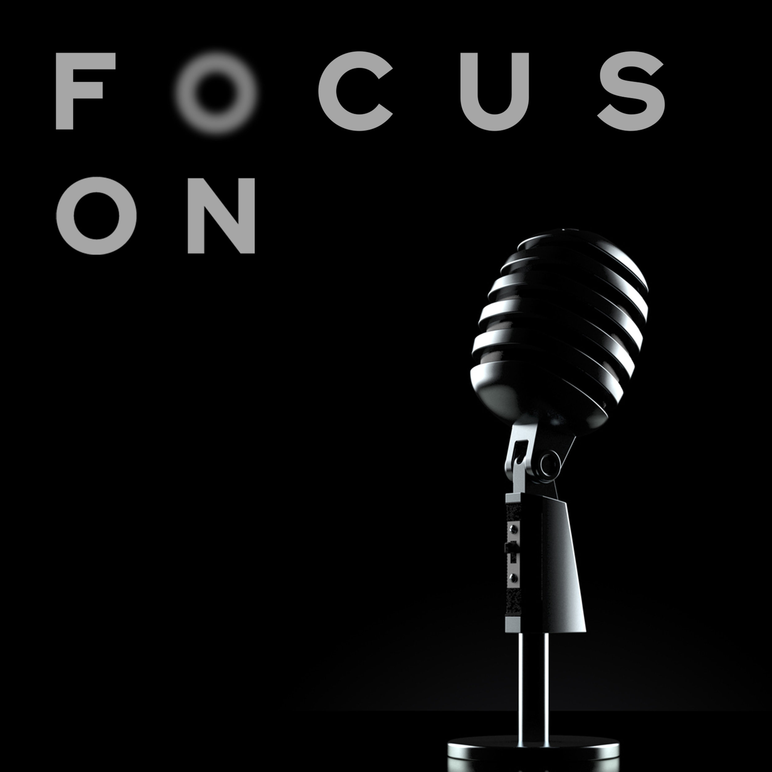 FF_Podcast_Thumbnail_Logo_B_08_MC (2).jpg