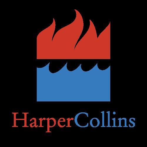 harper collins.png