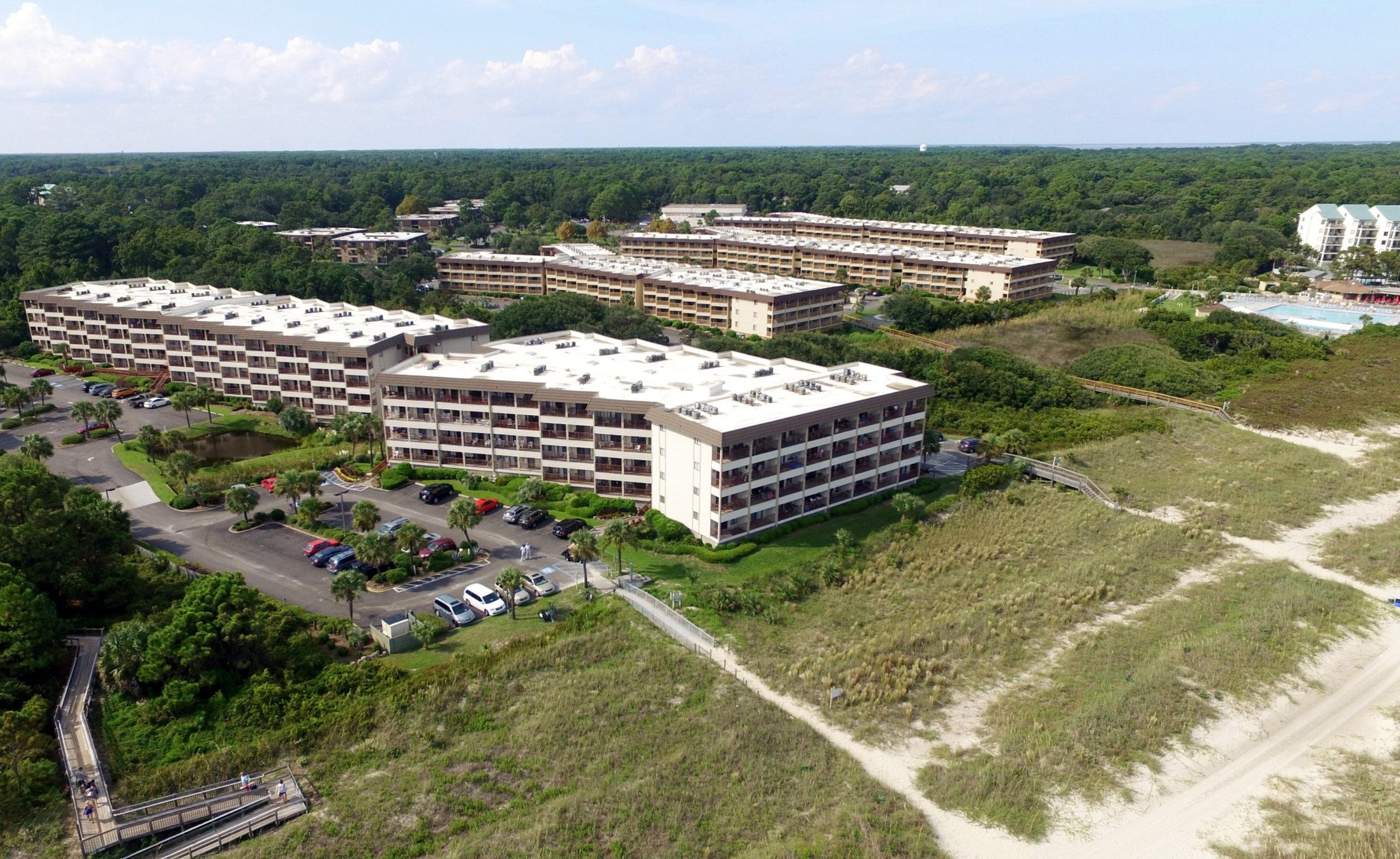 Resort from AR.jpg